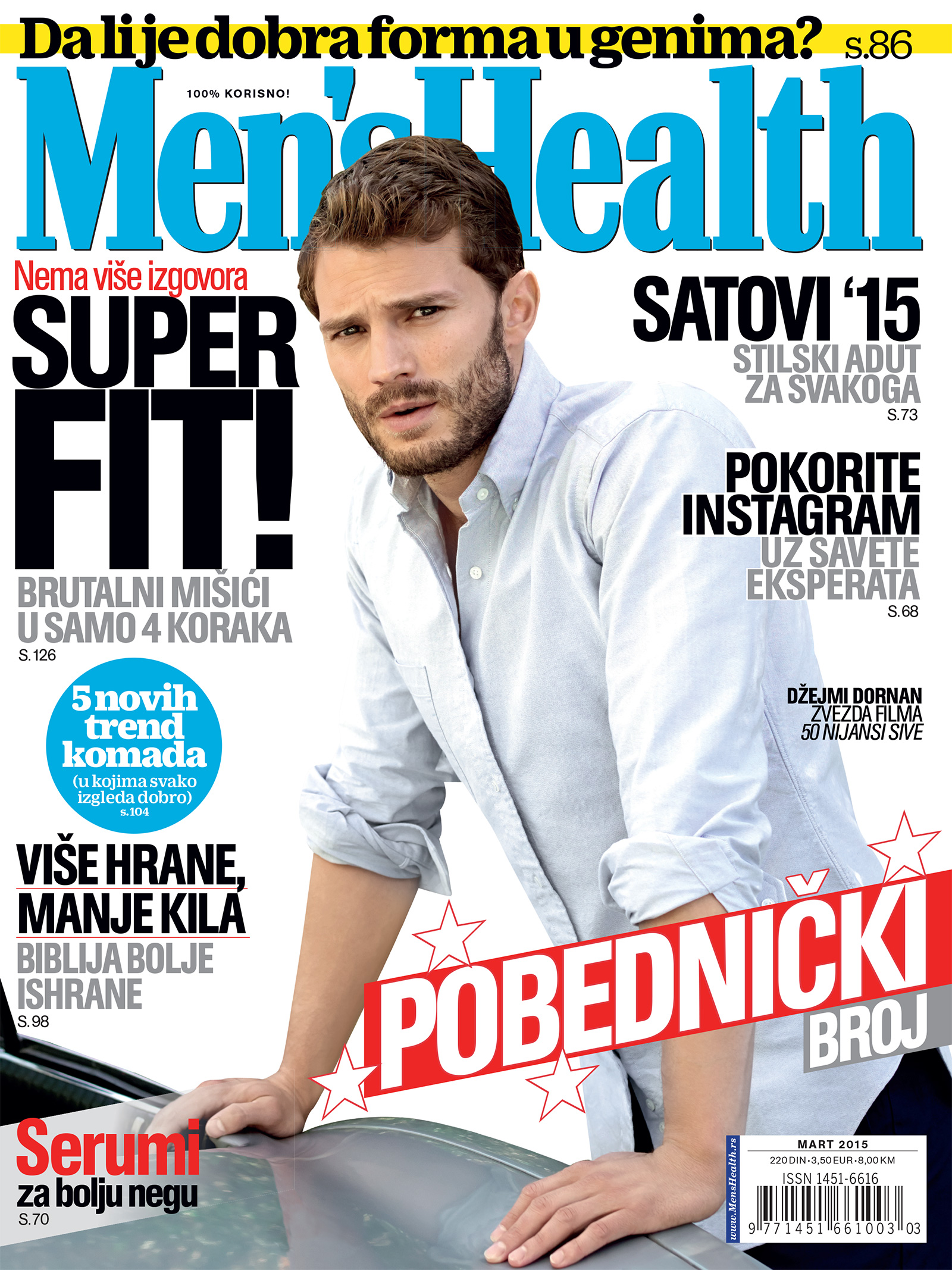 MH03Cover1