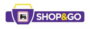 Shop-&-Go