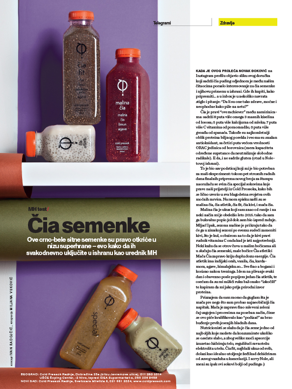 MensHealth_Oct2015