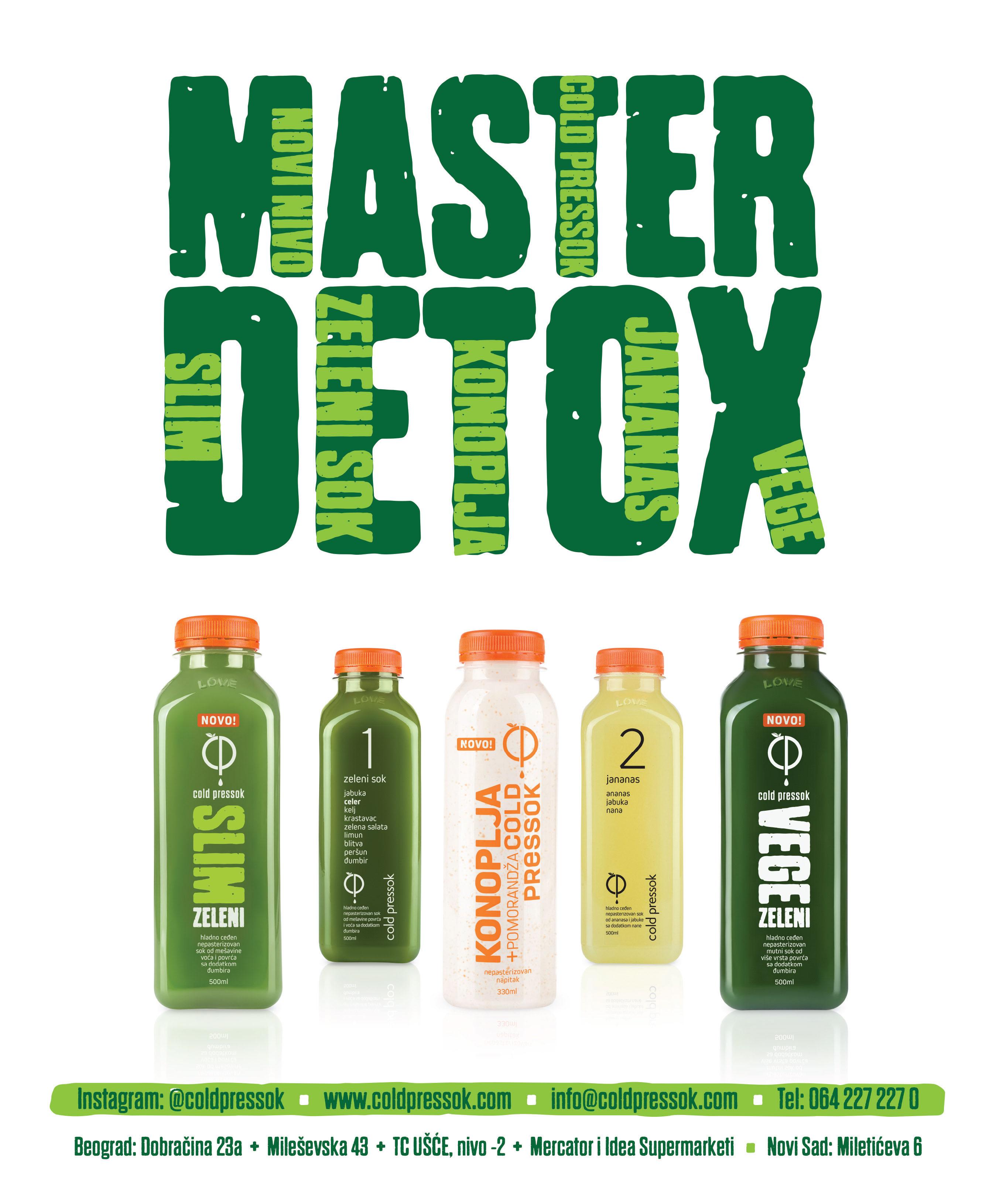 master_detox