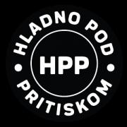 HPP_S